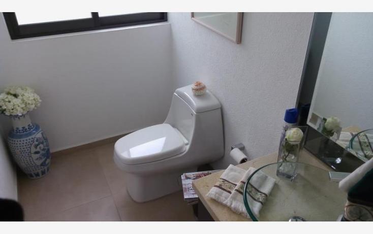 Foto de departamento en venta en  , paraíso country club, emiliano zapata, morelos, 2039790 No. 06