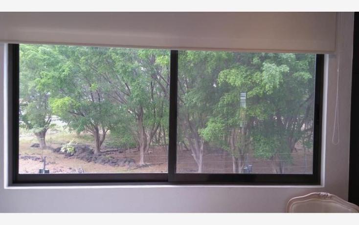 Foto de departamento en venta en  , paraíso country club, emiliano zapata, morelos, 2039790 No. 10