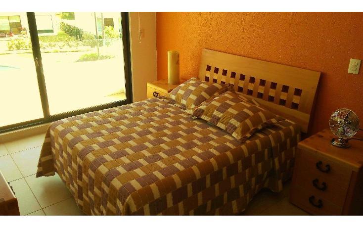 Foto de casa en venta en  , paraíso country club, emiliano zapata, morelos, 2039834 No. 08