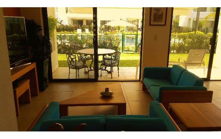 Foto de casa en venta en  , paraíso country club, emiliano zapata, morelos, 2039834 No. 10