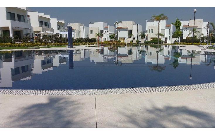 Foto de casa en venta en  , paraíso country club, emiliano zapata, morelos, 2039834 No. 17