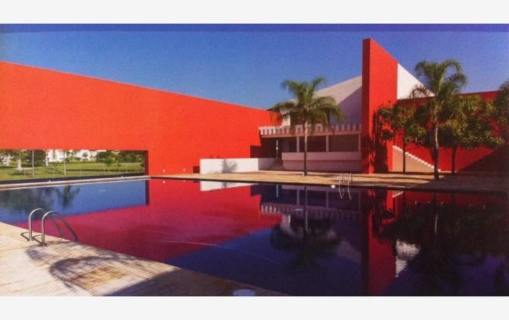 Foto de terreno habitacional en venta en  , paraíso country club, emiliano zapata, morelos, 2039904 No. 02