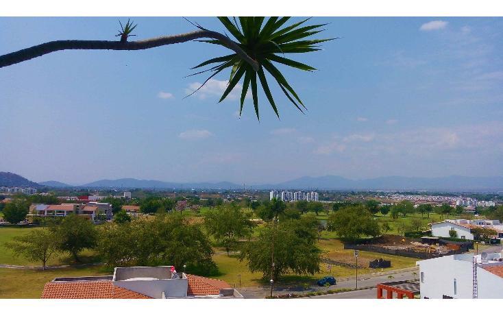 Foto de casa en venta en  , paraíso country club, emiliano zapata, morelos, 2041754 No. 01