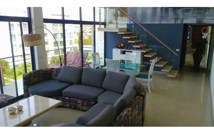 Foto de casa en venta en  , paraíso country club, emiliano zapata, morelos, 2041754 No. 05