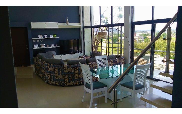Foto de casa en venta en  , paraíso country club, emiliano zapata, morelos, 2041754 No. 14