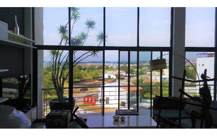 Foto de casa en venta en  , paraíso country club, emiliano zapata, morelos, 2041754 No. 18