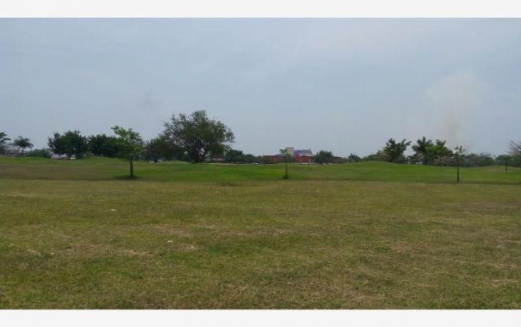 Foto de terreno habitacional en venta en, paraíso country club, emiliano zapata, morelos, 2041852 no 05