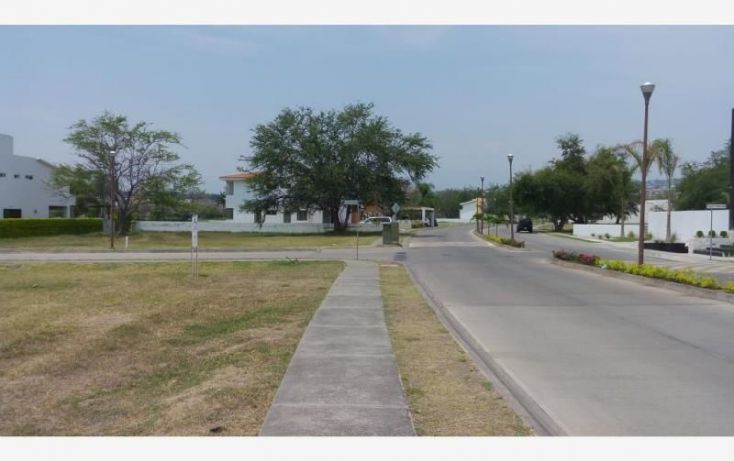 Foto de terreno habitacional en venta en, paraíso country club, emiliano zapata, morelos, 2041852 no 06