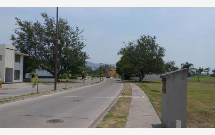 Foto de terreno habitacional en venta en, paraíso country club, emiliano zapata, morelos, 2041852 no 07