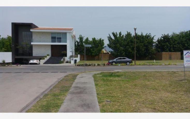 Foto de terreno habitacional en venta en, paraíso country club, emiliano zapata, morelos, 2041852 no 08