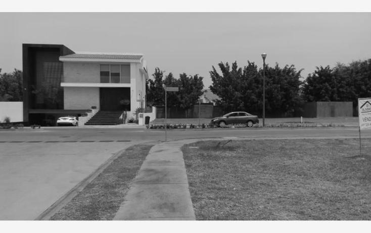 Foto de terreno habitacional en venta en  , paraíso country club, emiliano zapata, morelos, 2041852 No. 08
