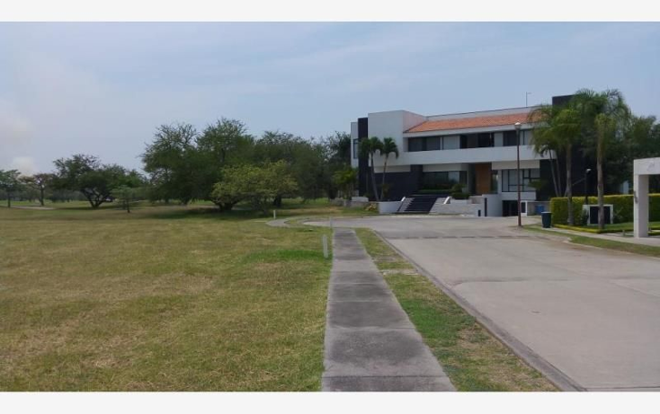 Foto de terreno habitacional en venta en  , paraíso country club, emiliano zapata, morelos, 2041852 No. 09
