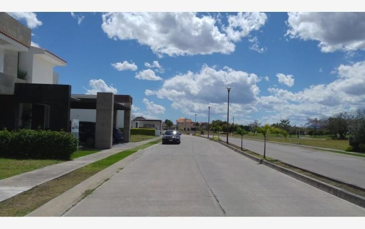 Foto de terreno habitacional en venta en  , para?so country club, emiliano zapata, morelos, 2042086 No. 05