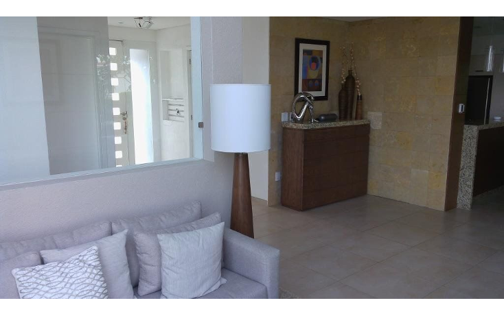 Foto de casa en venta en  , para?so country club, emiliano zapata, morelos, 2042230 No. 11