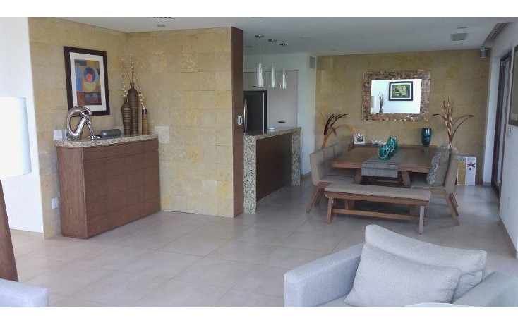 Foto de casa en venta en  , para?so country club, emiliano zapata, morelos, 2042230 No. 15