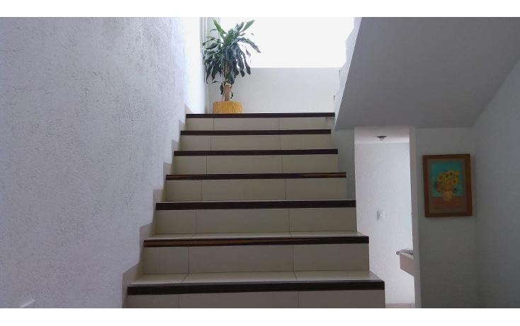Foto de casa en venta en  , para?so country club, emiliano zapata, morelos, 2042528 No. 06