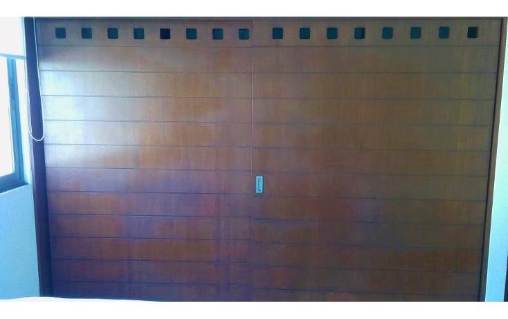 Foto de departamento en venta en, paraíso country club, emiliano zapata, morelos, 2042886 no 16