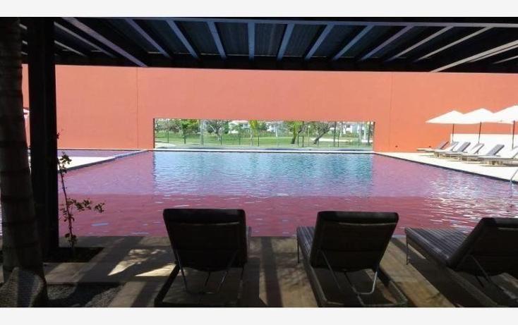 Foto de departamento en venta en  , paraíso country club, emiliano zapata, morelos, 2043338 No. 08