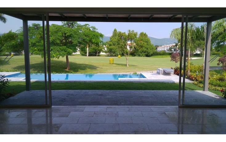 Foto de casa en venta en  , paraíso country club, emiliano zapata, morelos, 2044890 No. 07