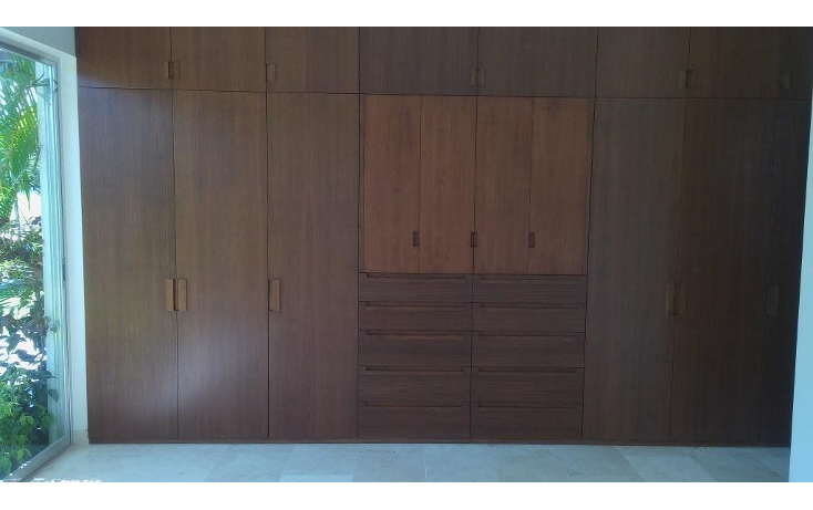 Foto de casa en venta en  , paraíso country club, emiliano zapata, morelos, 2044890 No. 09