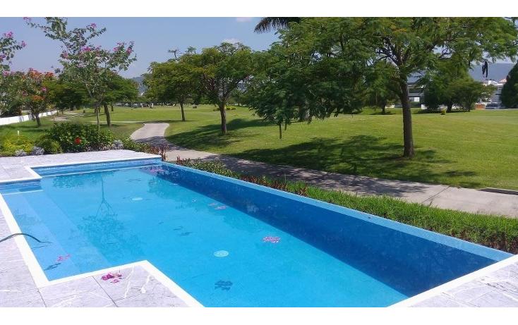 Foto de casa en venta en  , paraíso country club, emiliano zapata, morelos, 2044890 No. 13