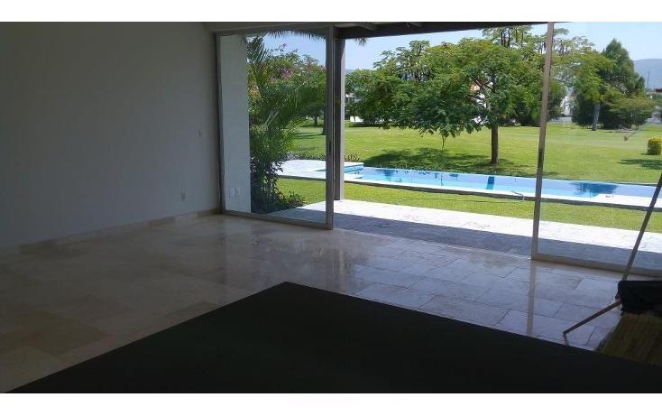 Foto de casa en venta en  , paraíso country club, emiliano zapata, morelos, 2044890 No. 17