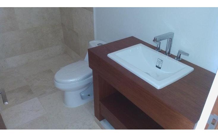 Foto de casa en venta en  , paraíso country club, emiliano zapata, morelos, 2044890 No. 19
