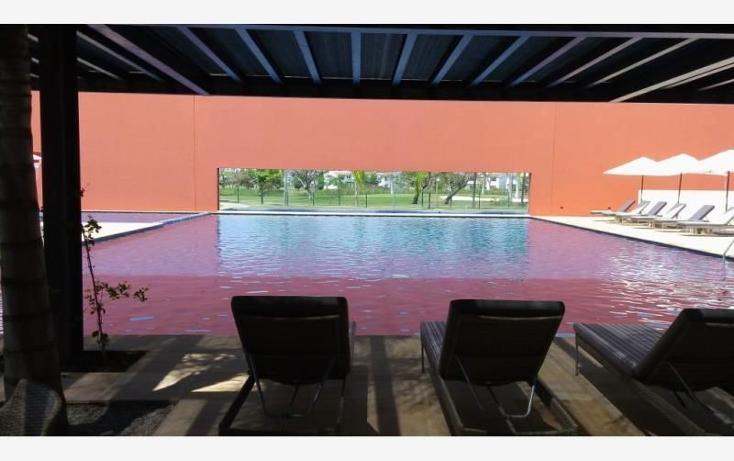 Foto de casa en venta en  , paraíso country club, emiliano zapata, morelos, 2044890 No. 26