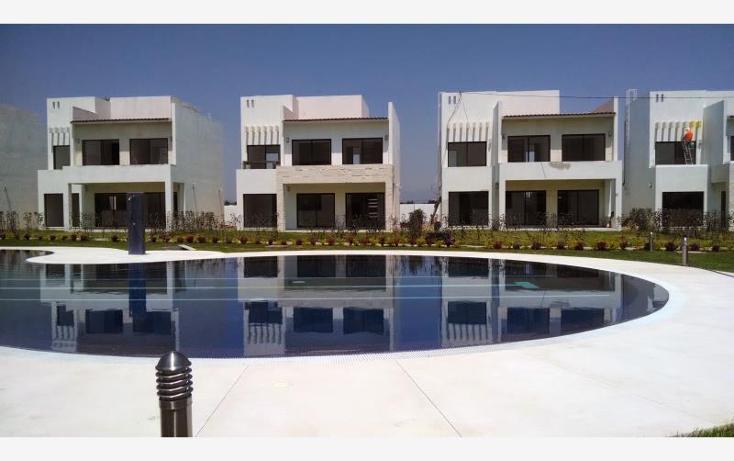 Foto de casa en venta en, paraíso country club, emiliano zapata, morelos, 387204 no 01