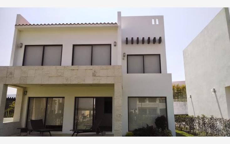 Foto de casa en venta en, paraíso country club, emiliano zapata, morelos, 387204 no 02