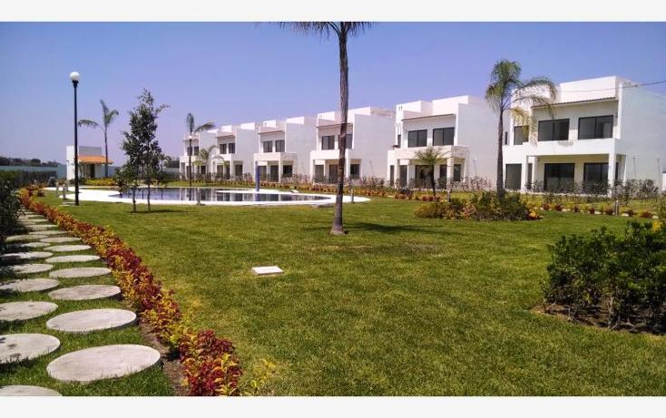 Foto de casa en venta en, paraíso country club, emiliano zapata, morelos, 387204 no 03