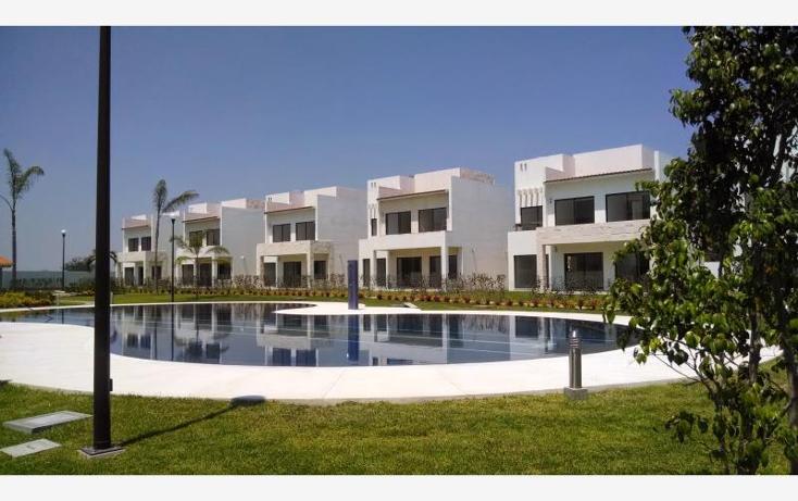 Foto de casa en venta en, paraíso country club, emiliano zapata, morelos, 387204 no 05