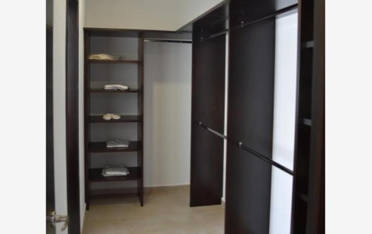 Foto de casa en venta en, paraíso country club, emiliano zapata, morelos, 387204 no 10