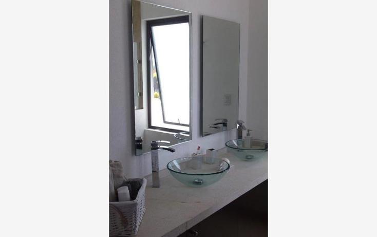 Foto de casa en venta en, paraíso country club, emiliano zapata, morelos, 387204 no 11