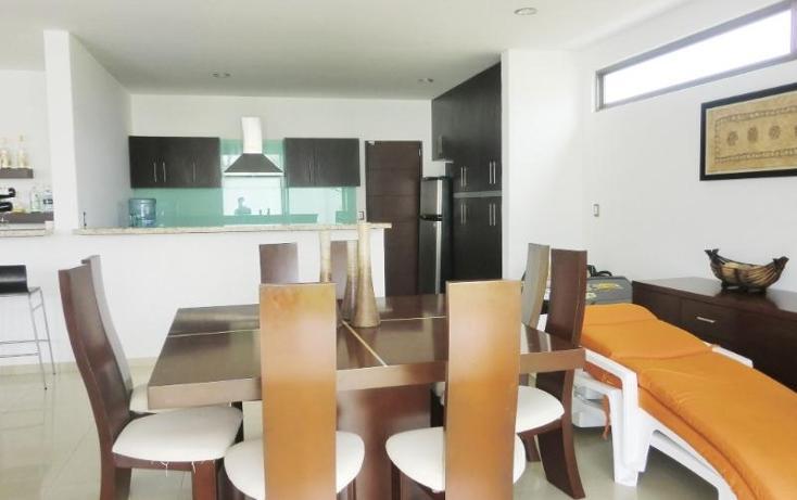 Foto de casa en venta en  , paraíso country club, emiliano zapata, morelos, 389167 No. 05
