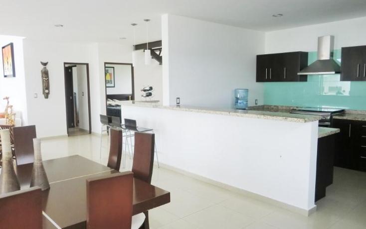 Foto de casa en venta en  , paraíso country club, emiliano zapata, morelos, 389167 No. 06