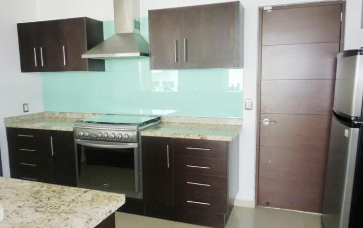 Foto de casa en venta en  , paraíso country club, emiliano zapata, morelos, 389167 No. 07