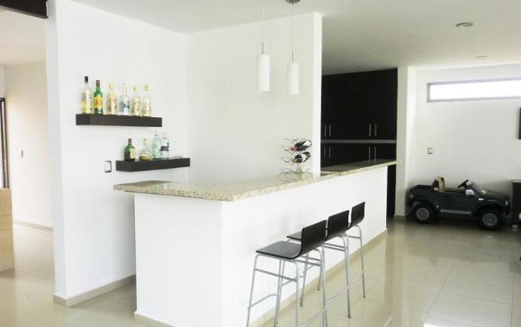Foto de casa en venta en  , paraíso country club, emiliano zapata, morelos, 389167 No. 08