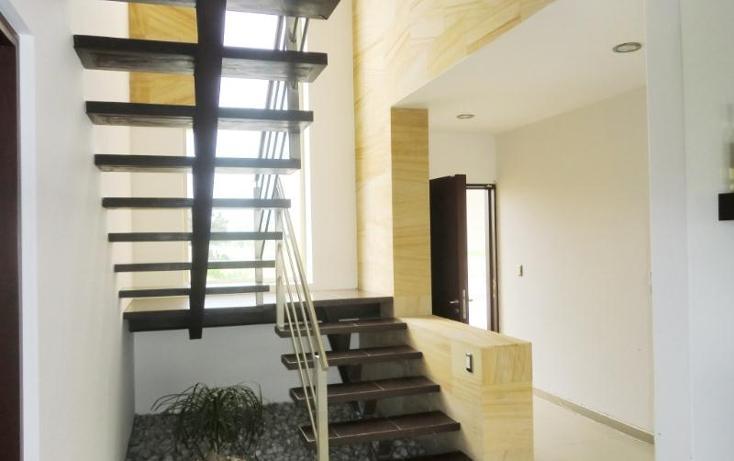 Foto de casa en venta en  , paraíso country club, emiliano zapata, morelos, 389167 No. 13