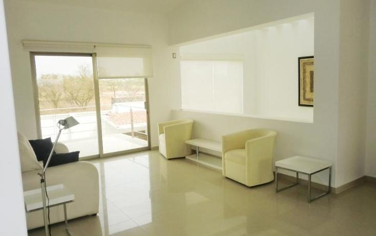 Foto de casa en venta en  , paraíso country club, emiliano zapata, morelos, 389167 No. 15