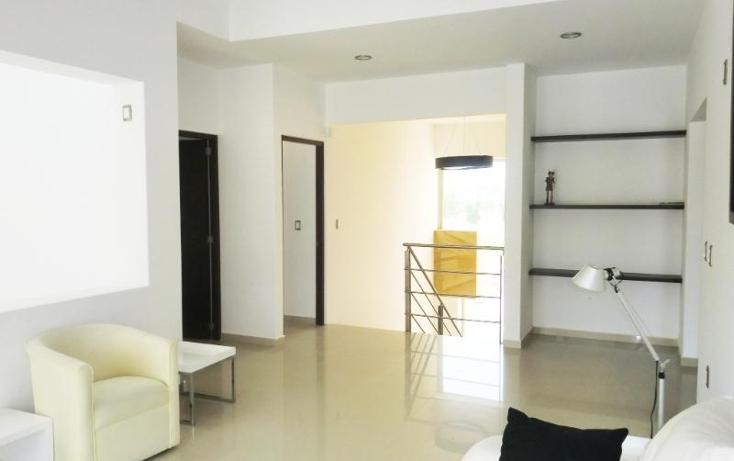 Foto de casa en venta en  , paraíso country club, emiliano zapata, morelos, 389167 No. 16