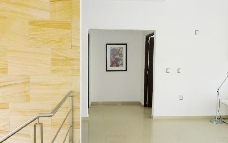 Foto de casa en venta en  , paraíso country club, emiliano zapata, morelos, 389167 No. 17