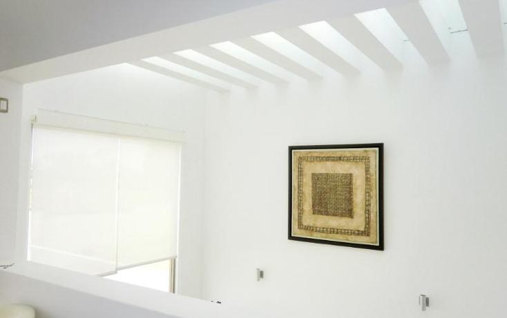 Foto de casa en venta en  , paraíso country club, emiliano zapata, morelos, 389167 No. 18