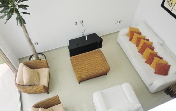 Foto de casa en venta en  , paraíso country club, emiliano zapata, morelos, 389167 No. 19