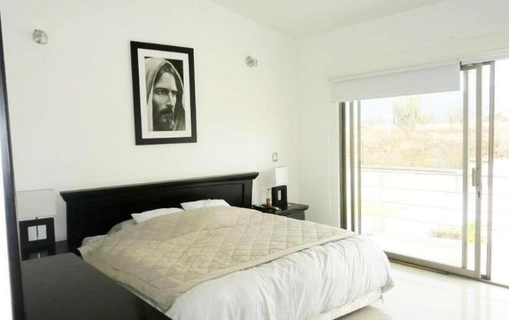 Foto de casa en venta en  , paraíso country club, emiliano zapata, morelos, 389167 No. 21