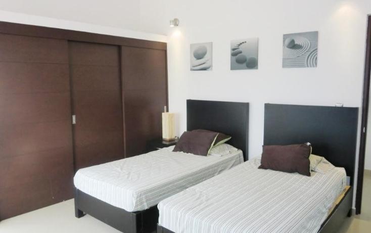 Foto de casa en venta en  , paraíso country club, emiliano zapata, morelos, 389167 No. 22
