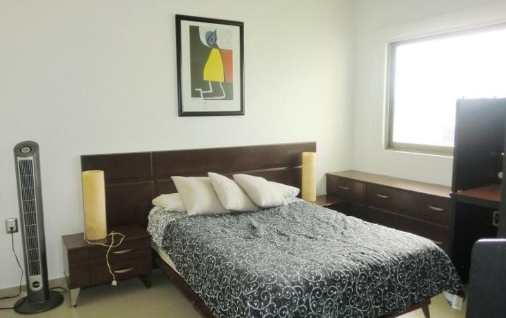 Foto de casa en venta en  , paraíso country club, emiliano zapata, morelos, 389167 No. 25