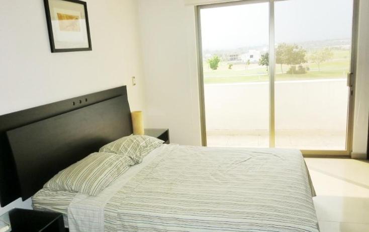 Foto de casa en venta en  , paraíso country club, emiliano zapata, morelos, 389167 No. 26