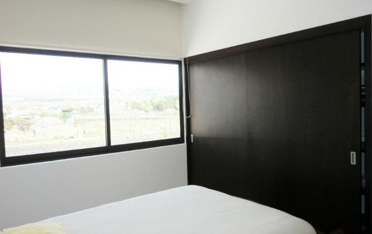 Foto de departamento en renta en  , paraíso country club, emiliano zapata, morelos, 390126 No. 12