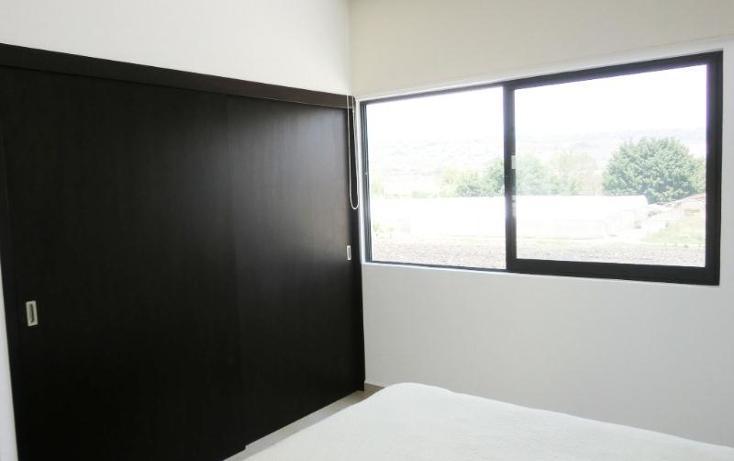 Foto de departamento en renta en  , paraíso country club, emiliano zapata, morelos, 390126 No. 14